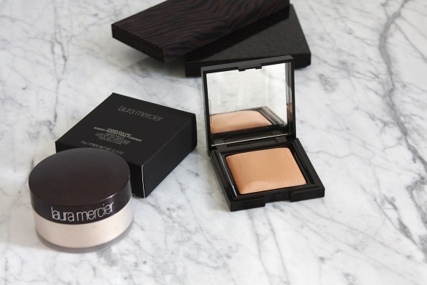 laura-mercier-candleglow-sheer-perfecting-powder-001