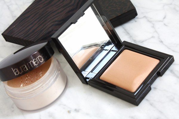laura-mercier-candleglow-sheer-perfecting-powder-002