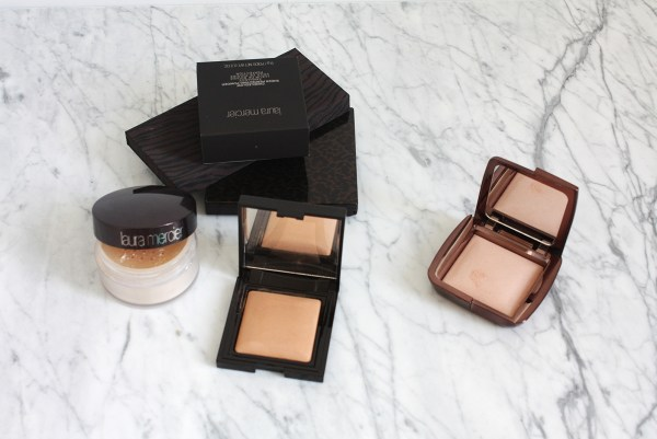 laura-mercier-candleglow-sheer-perfecting-powder-003