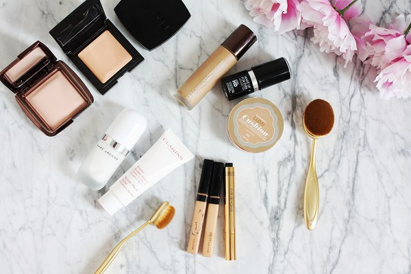 my-favorite-base-products-for-dry-skin-001