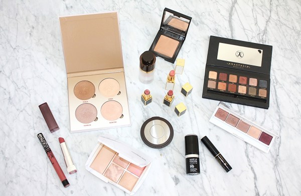 BEST BEAUTY DISCOVERIES OF 2016