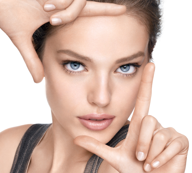 Can Picture-Perfect Skin Be More Than A Pipe Dream?