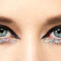 How You Can Sparkle This Festive Season