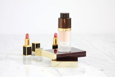 Must Have: Tom Ford Shimmer Shot