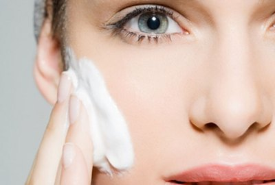 Get Moisturizing! How To Save Your Winter Skin