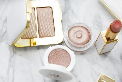 TOM FORD SUMMER SOLEIL COLLECTION
