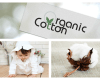 HOW WEARING COTTON IS PART OF A HEALTHY SKIN REGIMINE