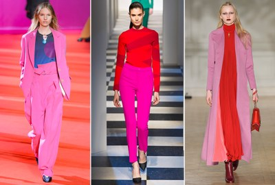 5 FASHION CONSIDERATIONS TO MAKE FOR SPRING