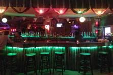 Pai Ting Tong bar