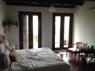 Room 1 at Wayfarer Guest House