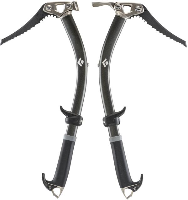 black-diamond-viper
