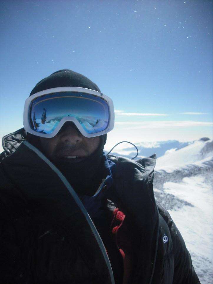 Elbrus 063