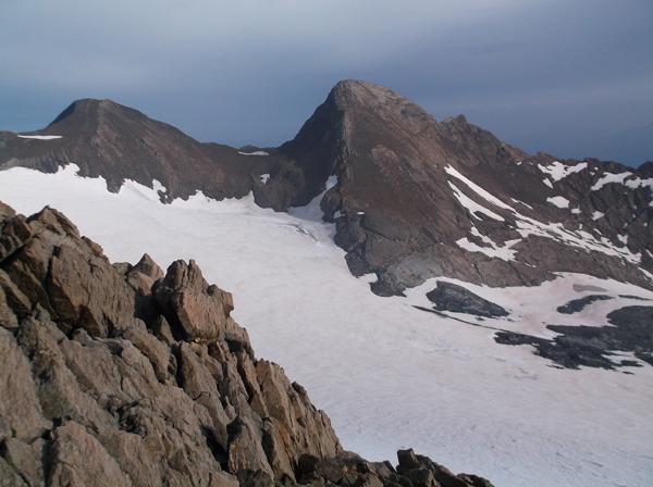 glacier-lombard