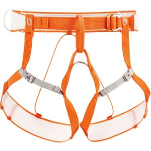 petzl-altitude-harness-f1