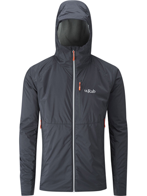 rab-aw16-alpha-direct-jacket-f1