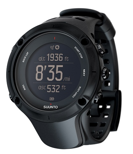 Suunto-Ambit-3-Peak-Black-F1