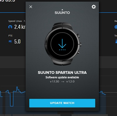 spartan-update