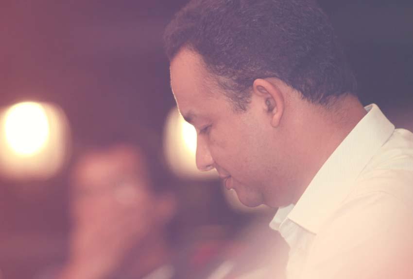 Biografi Anies Baswedan (2): Sang Penyala Lentera Kebangsaan