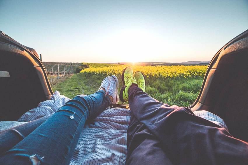 Bisakah Uang Membeli Kebahagiaan?