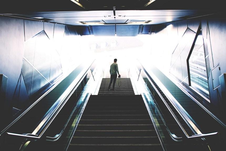 Pola Hidup Minimalis dan Apa Alasan Saya Menerapkannya?