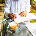 Panduan Menjadi Editor Andal