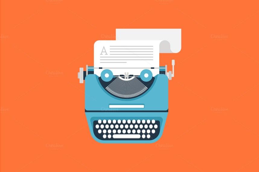 Hak dan Kewajiban antara Penulis dan Penerbit