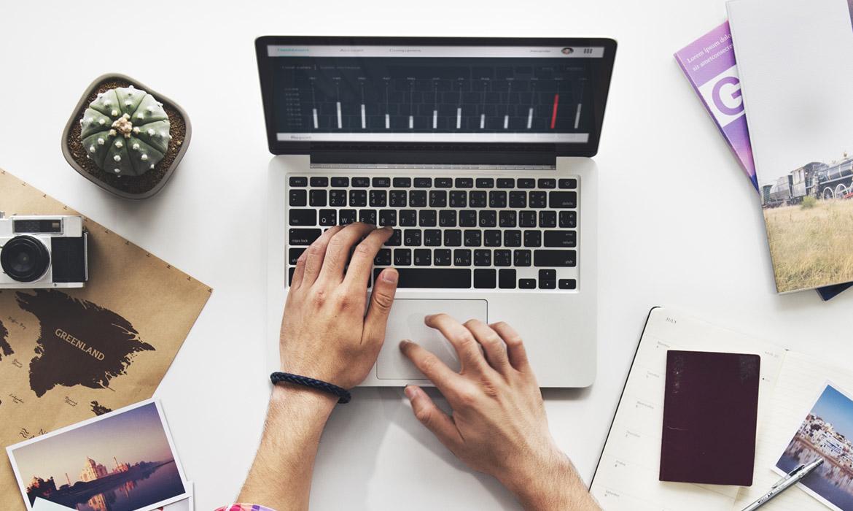 panduan content marketing lengkap