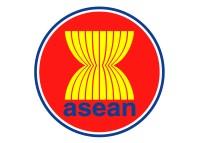 logo-asean