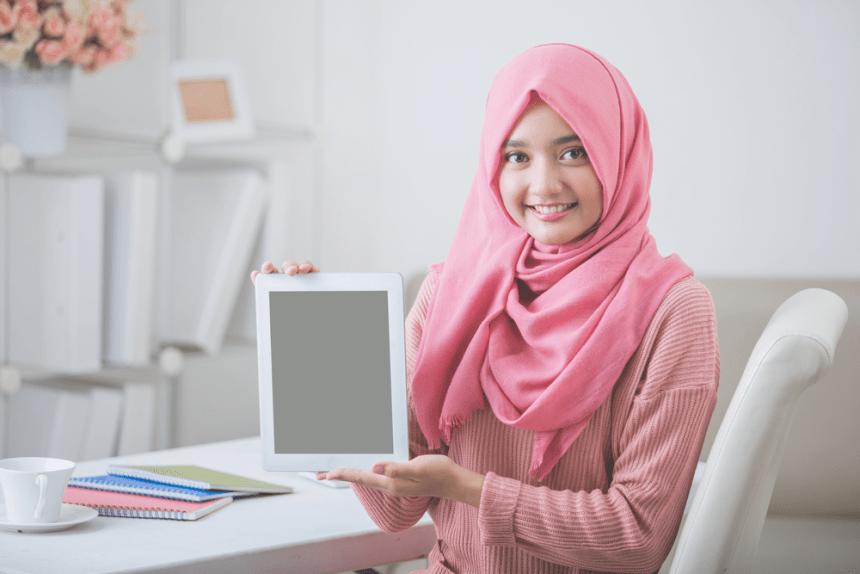 FAB (Feature-Advantage-Benefit) dalam Copywriting