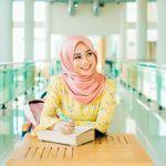 11 Formula Bahasa Hipnotik Copywriting