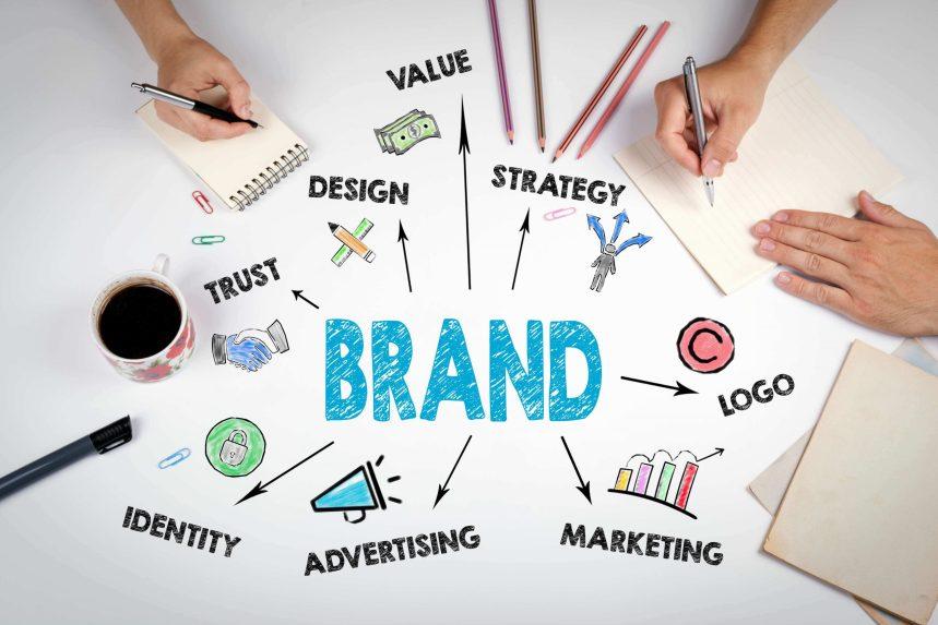 Perbedaan Branding, Marketing, dan Selling