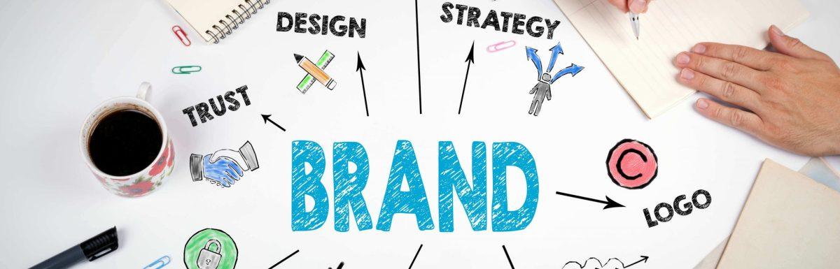 Apa Itu Branding, Marketing, dan Selling? Ulasan Lengkap!
