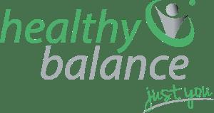 Vortrag - Das Stoffwechselprogramm Healthy Balance @ Kurhotel Mürz