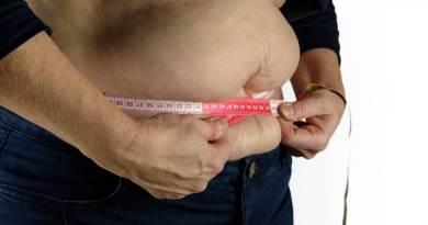 Dauerstress – Keine Chance für einen guten Stoffwechsel