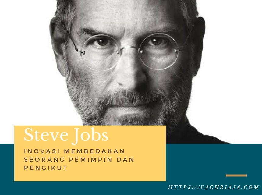 20 Kata-Kata Motivasi Kerja Karyawan Demi Masa Depan
