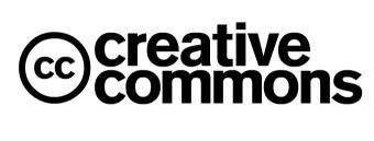 Mengenal Jenis-jenis Creative Commons