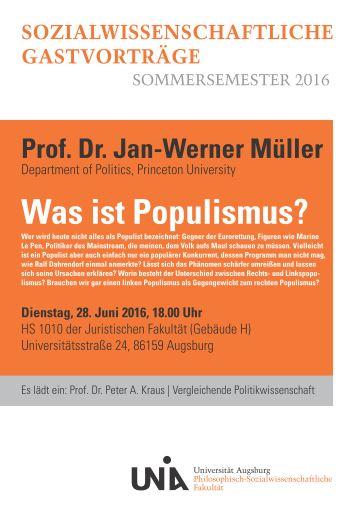 Plakat_Vortrag