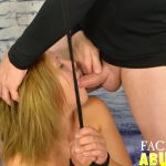 facefucking-ps2954bs210417-004