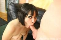 Face Fucking Yuka Ozaki