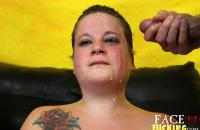 facefucking-harper-grace-14