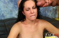 facefucking-victoria-monet3-14