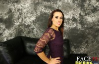 facefucking_crystal_rayne_01