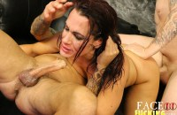 facefucking_crystal_rayne_11