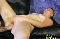 facefucking_taura_slade2_10