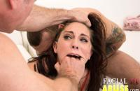 facialabuse-at-least-it-ended-in-tears-04