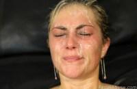 Facial Abuse Addison Rose