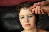 Facial Abuse Indigo Lotus