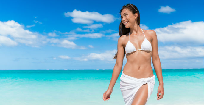 Learn About CoolSculpting in Sacramento: The Non-Surgical Way to Lose Fat