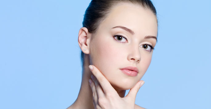BOTOX for Quick and Easy Wrinkle Reduction in Sacramento