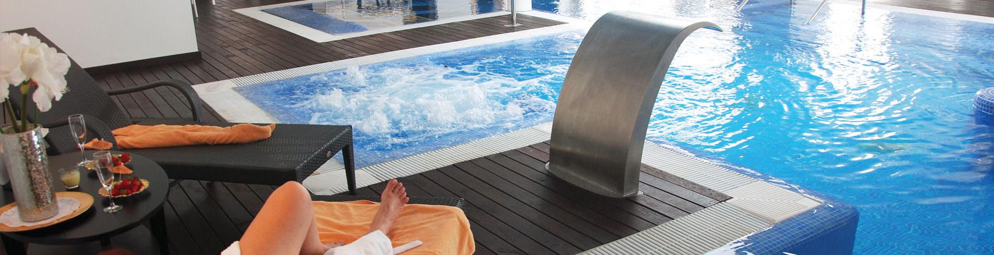 Aldea La Quinta Health Resort